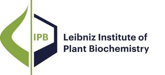 """11 PhD Positions Available  in a DFG-Funded Research Training Group  """"Communication and Dynamics of Plant Cell Compartments"""""""