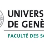 Department of Botany and Plant Biology, University of Geneva