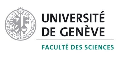 Postdoc and PhD student positions available (Roman Ulm lab): UVR8 photoreceptor signalling